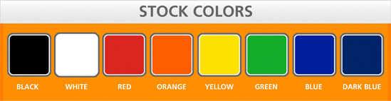 stockcolors